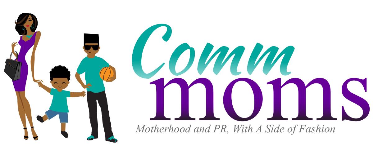 Comm Moms